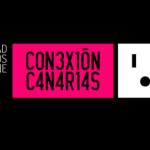 conexion canarias la parcela music