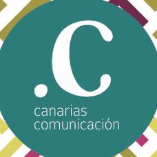 Canarias Comunicación