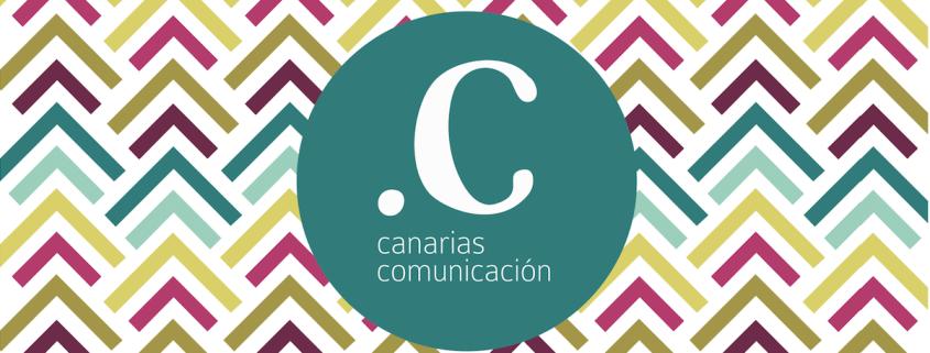 canarias comunicacion
